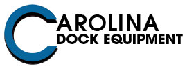 Carolina Dock Equipment